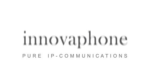 Assistenza Innovaphone