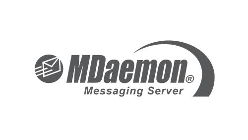Assistenza Mdeamon