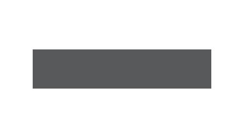 Assistenza Microsoft