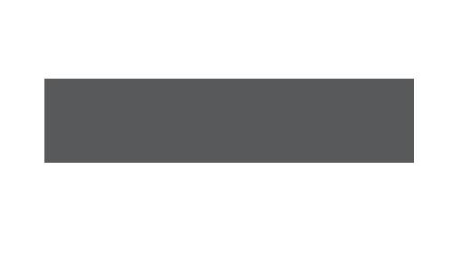 Assistenza solarwinds