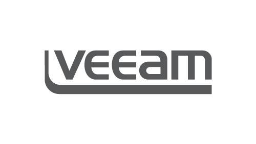 Assistenza Veeam