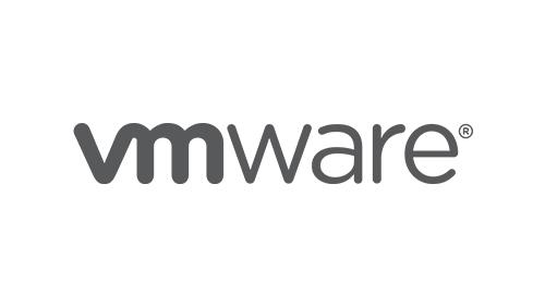 Assistenza Vmware