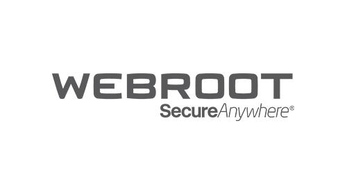 Assistenza Webroot